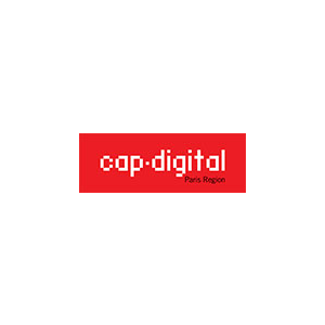 cap_digital