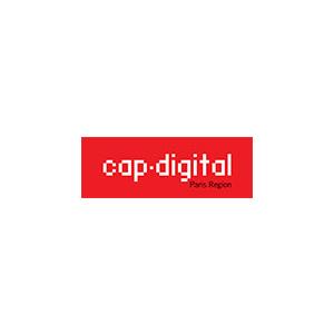 cap_digital