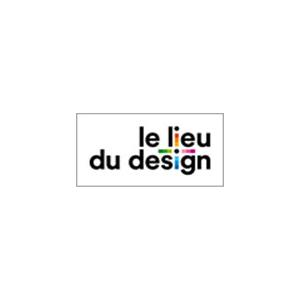 lieu_design