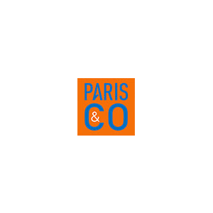 paris_co
