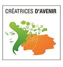 price_creatrice_avenir