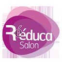 price_reeduc_innov