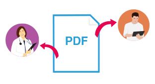 share_pdf