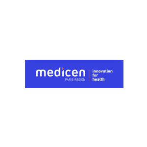 logo_medecin