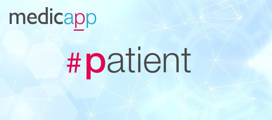 com_ete_reeduca_blog_08_patient