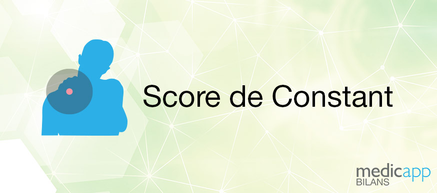 test_score_constant