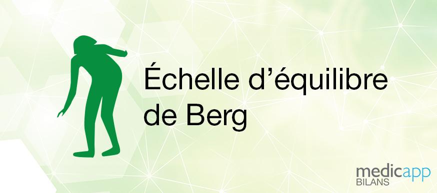 test_berg