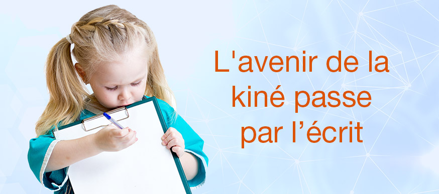 avenir_ecriture_web (1)