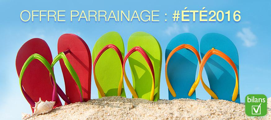 article_parrainage