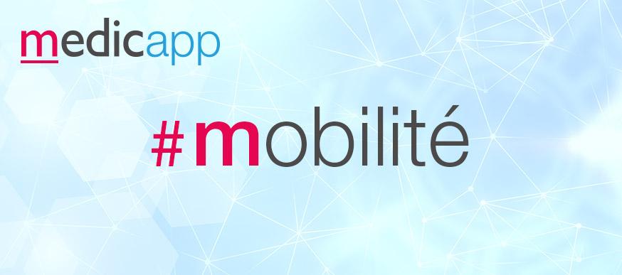 com_ete_reeduca_blog_02_mobilite