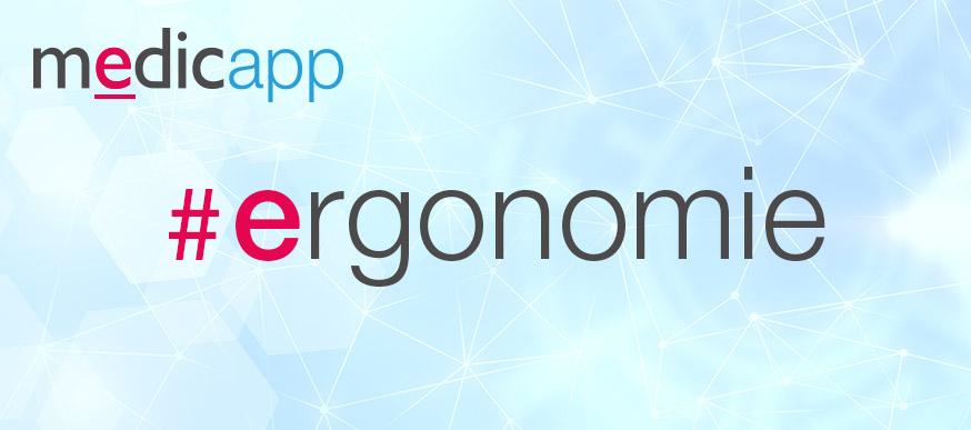 com_ete_reeduca_blog_03_ergonomie