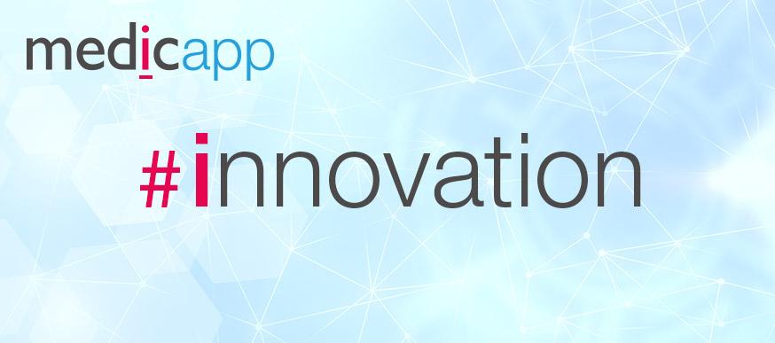 com_ete_reeduca_blog_05_innovationjpg