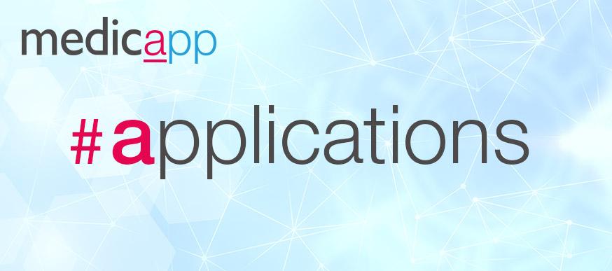 com_ete_reeduca_blog_07_application