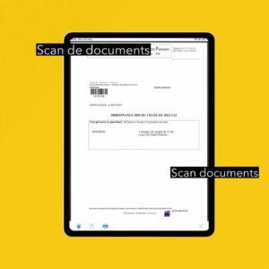 12_scan_import_documents_medicapp