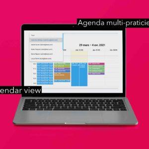 17_calendar_view_agenda_multipraticien