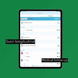 2_Medicapp_suivi-longitudinal_medical-follow-up