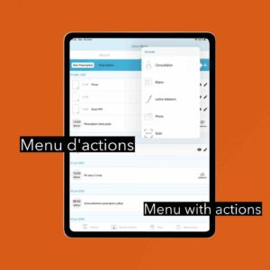 3_Medicapp_menu-dactions_dossier-patient