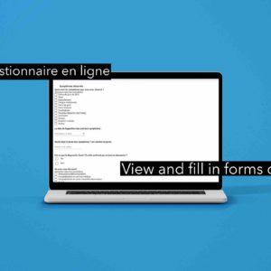 40_view_forms_questionnaire_en-ligne-1