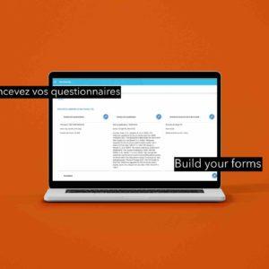 42_build-forms_conception-questionnaires-personnalisés-1