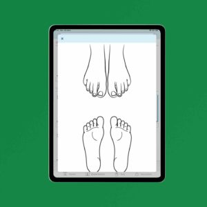 9_medicapp_pieds_feet_other_charts