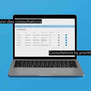 medicapp_webapp_suivi-consultations