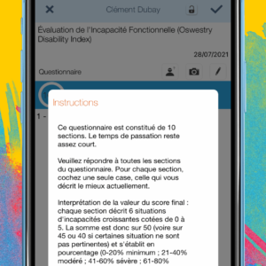 app-store-screenshot-maker-of-an-iphone-xr-with-a-customizable-background-25261-1-min