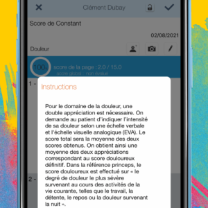 app-store-screenshot-maker-of-an-iphone-xr-with-a-customizable-background-25261-min-1-1